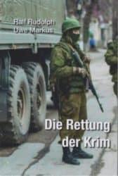 Rettung Ralf Rudoph