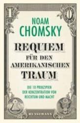 Chomsky Requiem