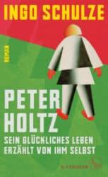 Schulze Holtz