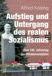 Kosing Sozialismus