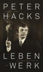 Hacks Biographie